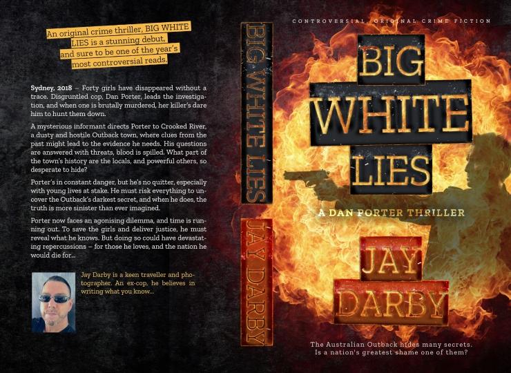 5x8_Cream_420 - BookCoverZone - Jay Darby, Big White Lies JPG.jpg