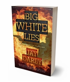 big white lies 3d book mockup in jpg format (2) (549x640)