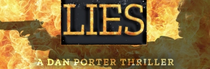 big white lies book cover for amazon download prepared 12012019 with jld press logo