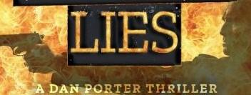 porter promo banner